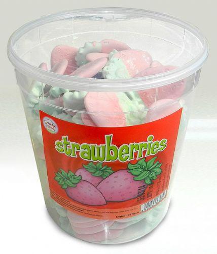 Wholesale Sweet Tubs   Tuck Shop Sweet Tubs